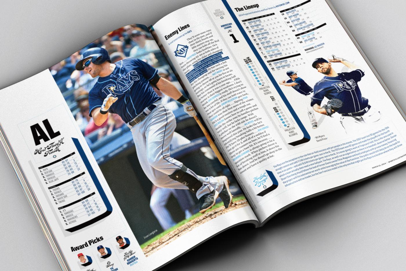 MLBprev2014_3