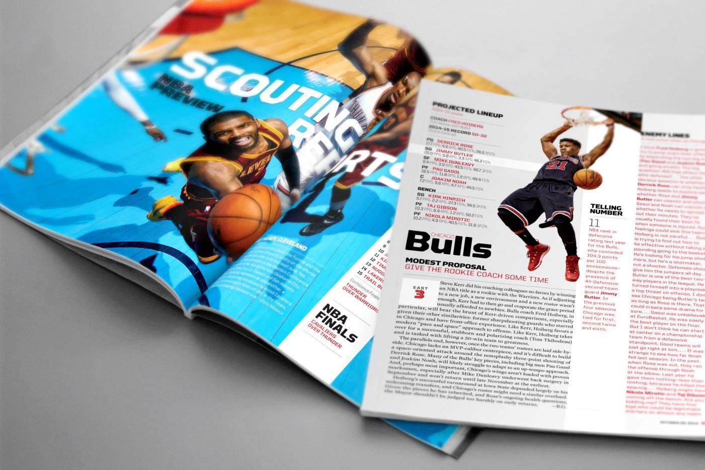 NBAprev2015_1