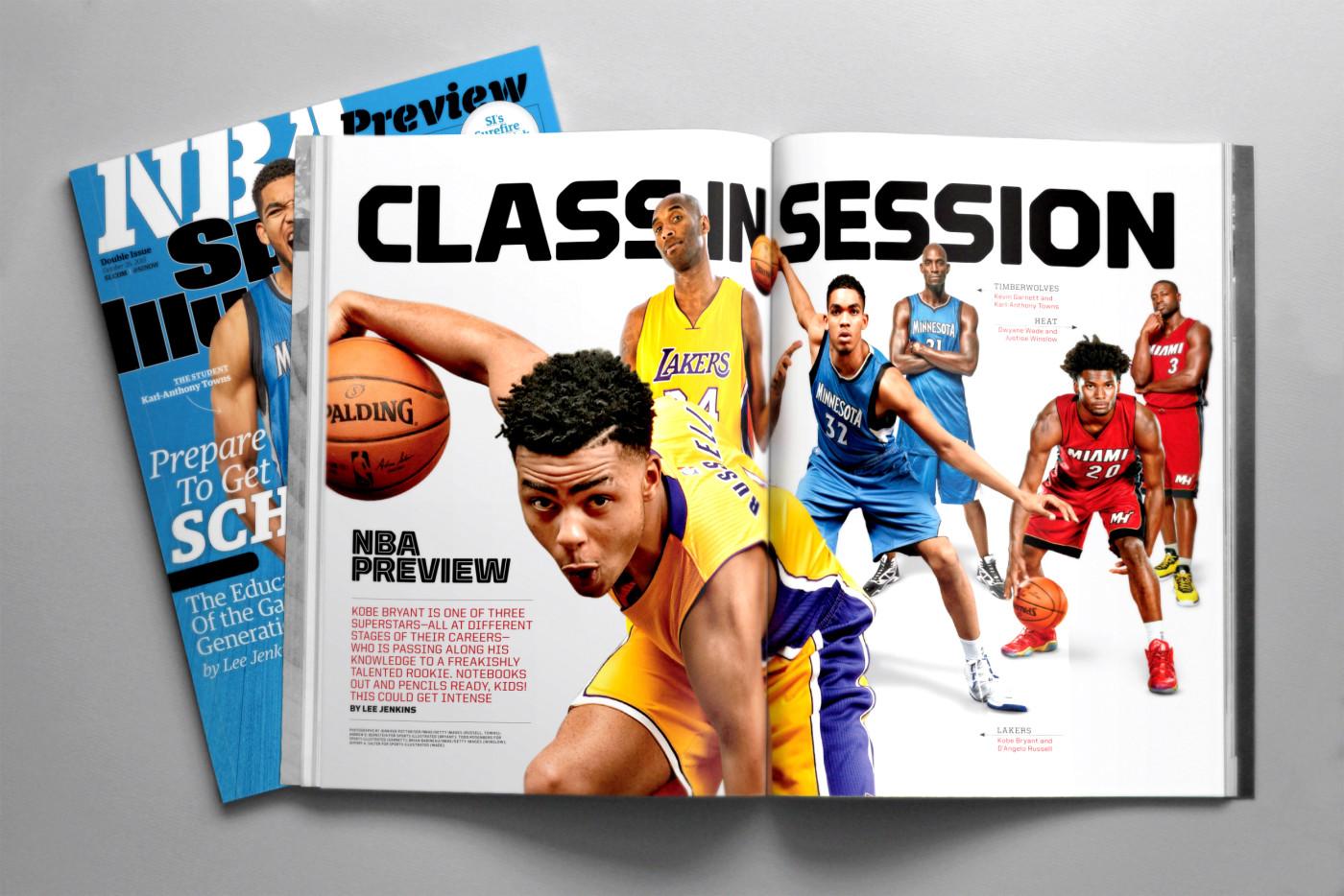 NBAprev2015_2