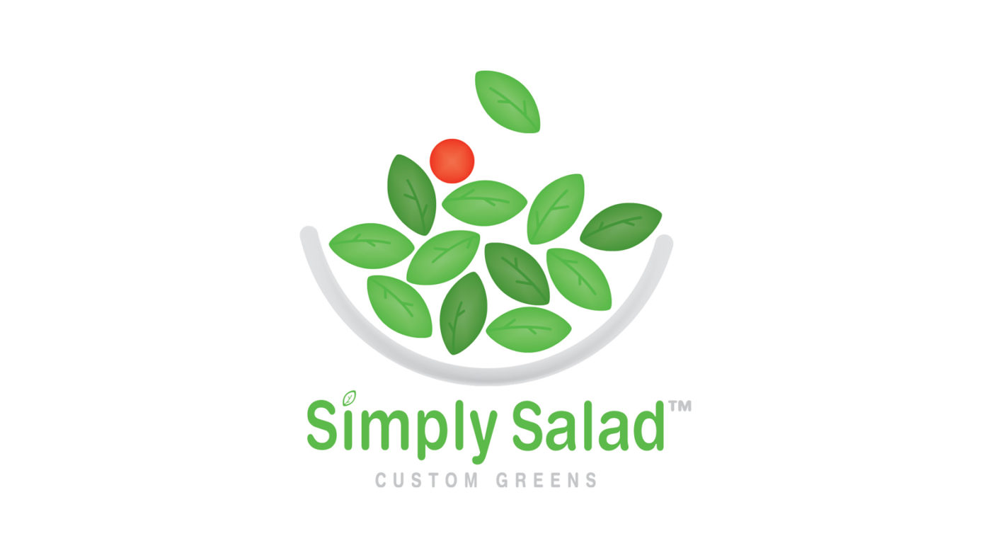 simplysalad_logo_final_fullcolor