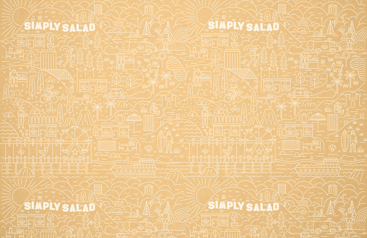 simplysalad_wrap14x14_combowhitewfill
