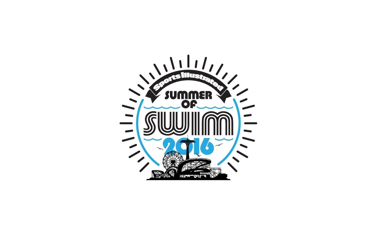 summerofswim-01